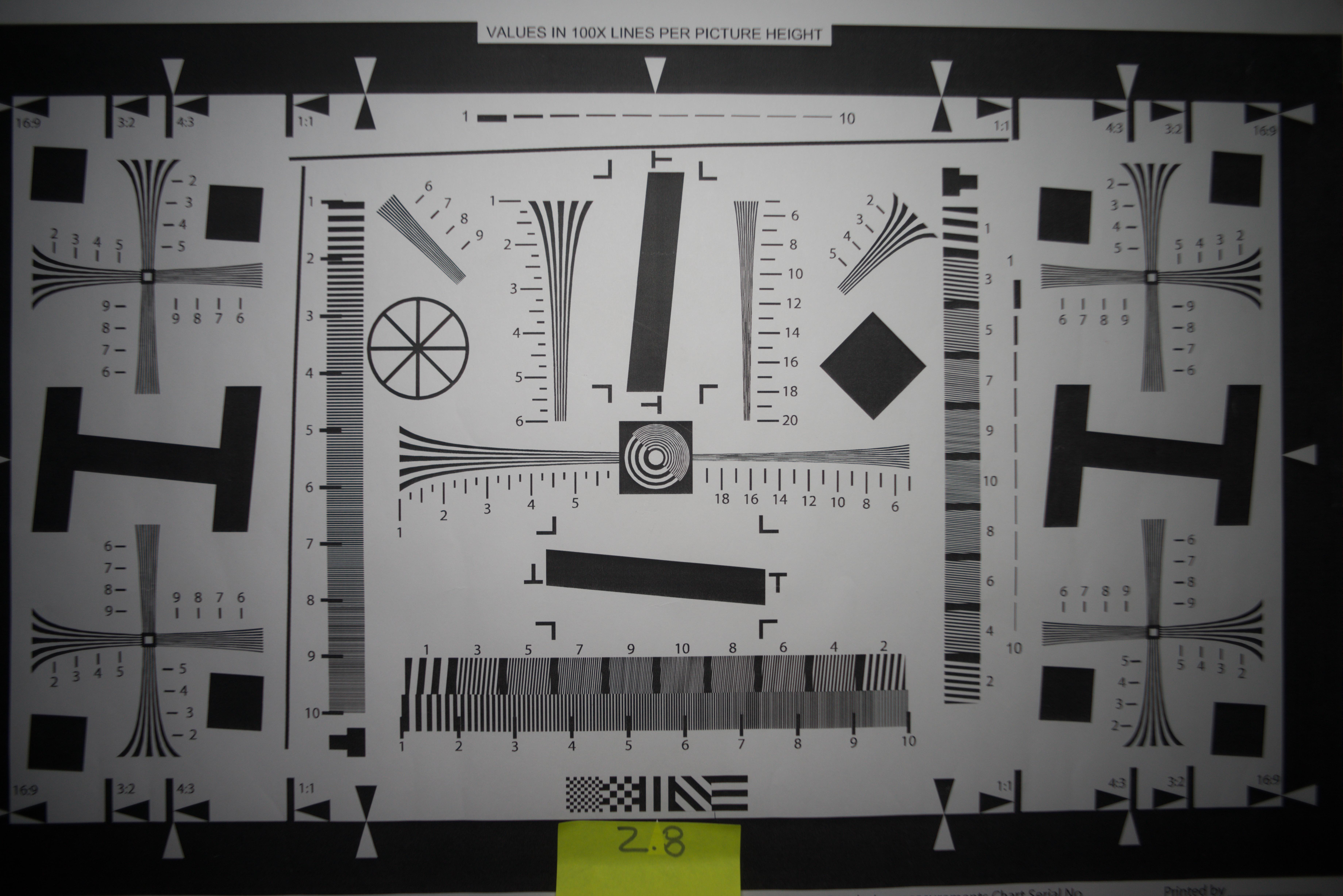Carl Zeiss Jena P 1:2 8 f=28mm MC   ILCE-7R+LEGACY